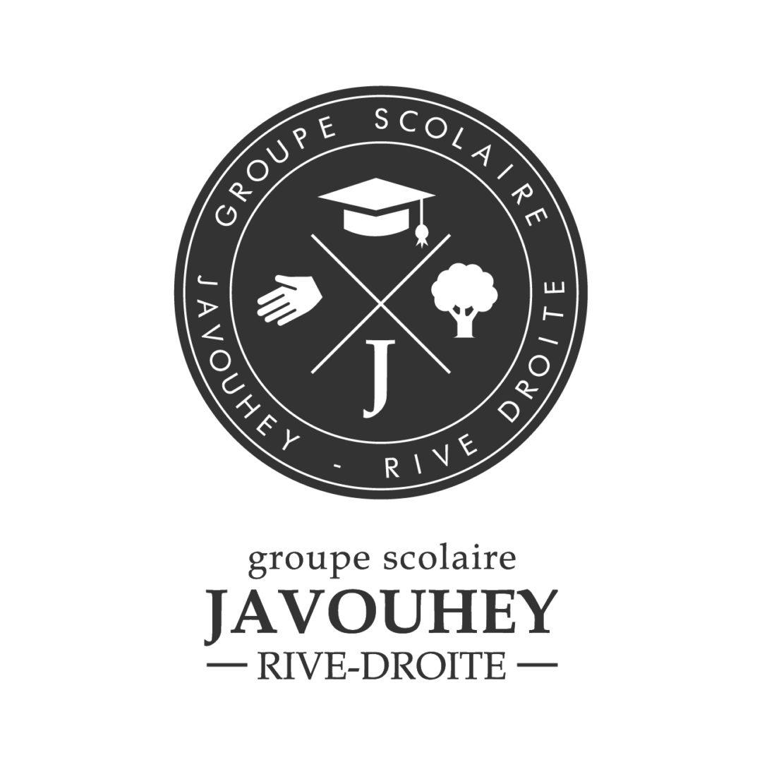 Logo-Groupe-Scolaire-Javouhey