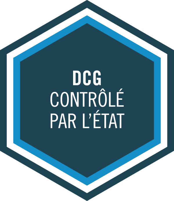 LABEL-ENS-SUP-DCG