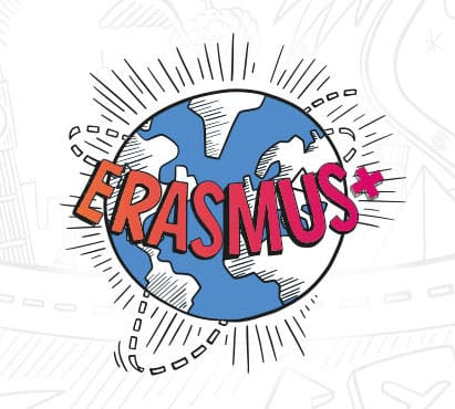 application-mobile-erasmus-