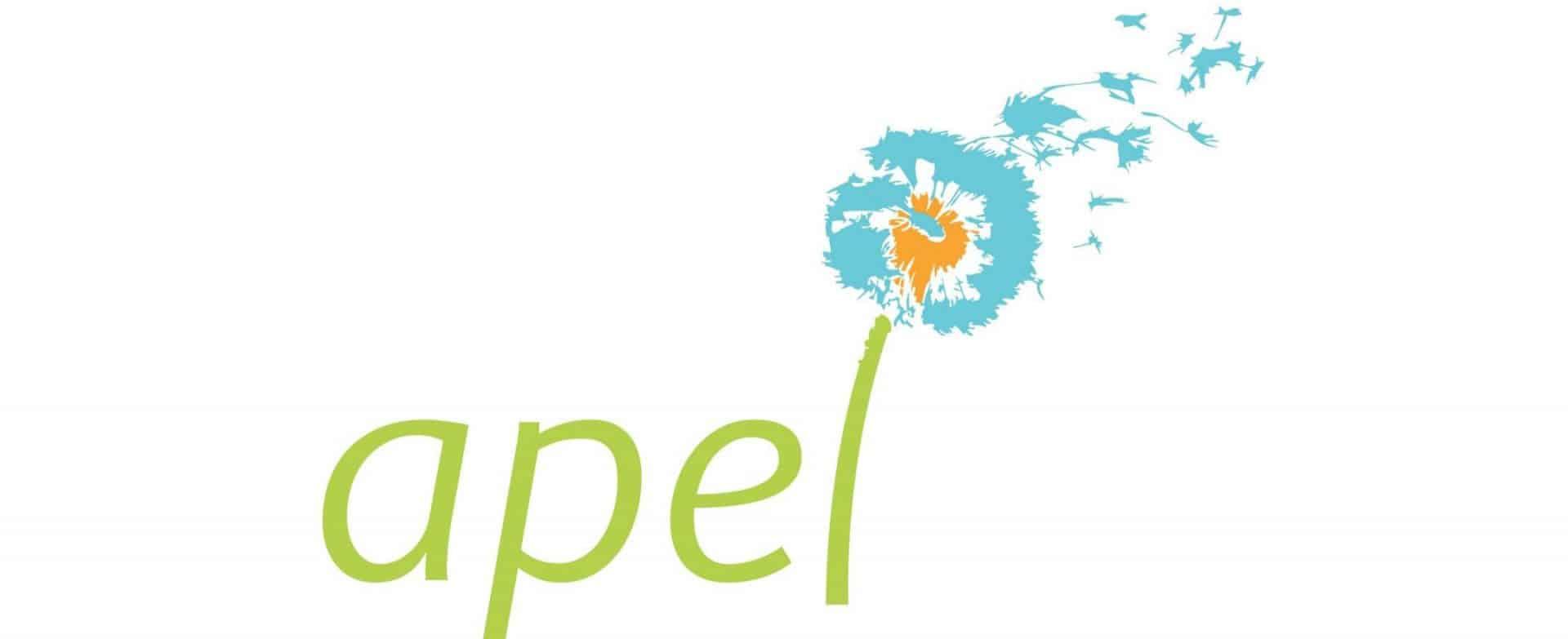 logo-apel-1