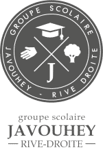 GROUPE SCOLAIRE JAVOUHEY RIVE DROITE