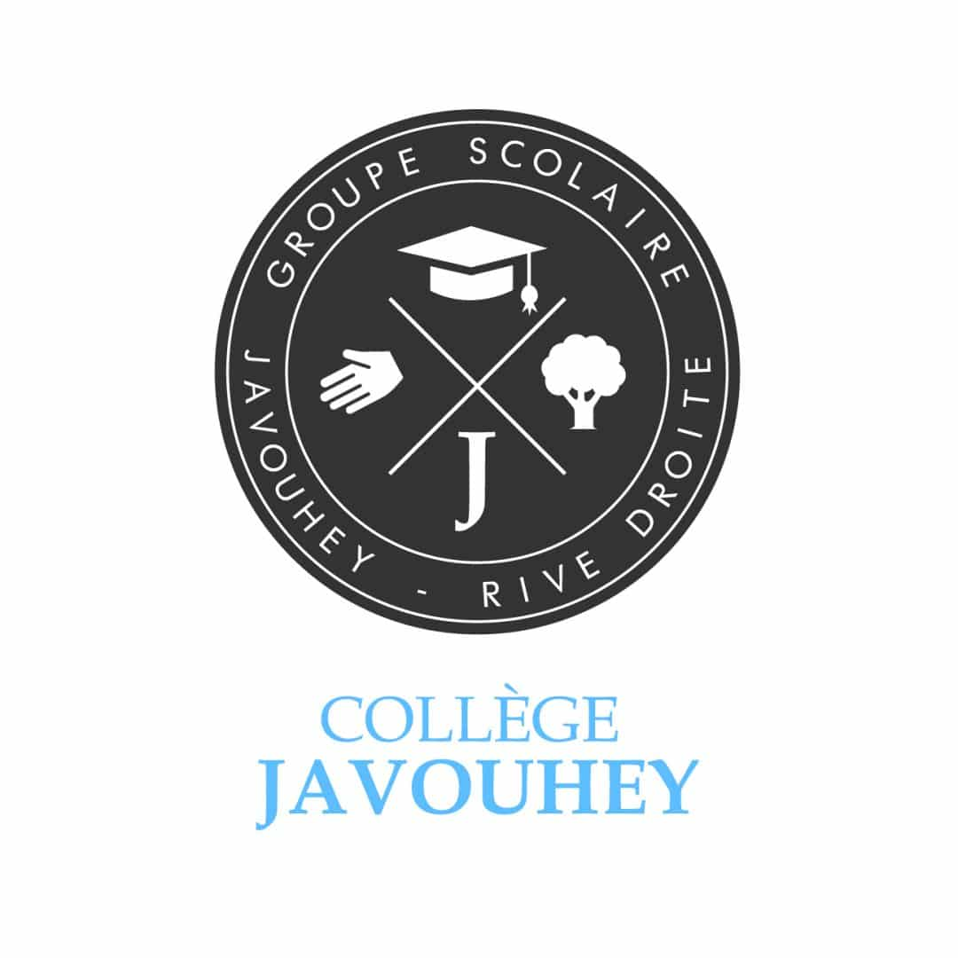 logo-colle¦Cge-JAVOUHEY-01