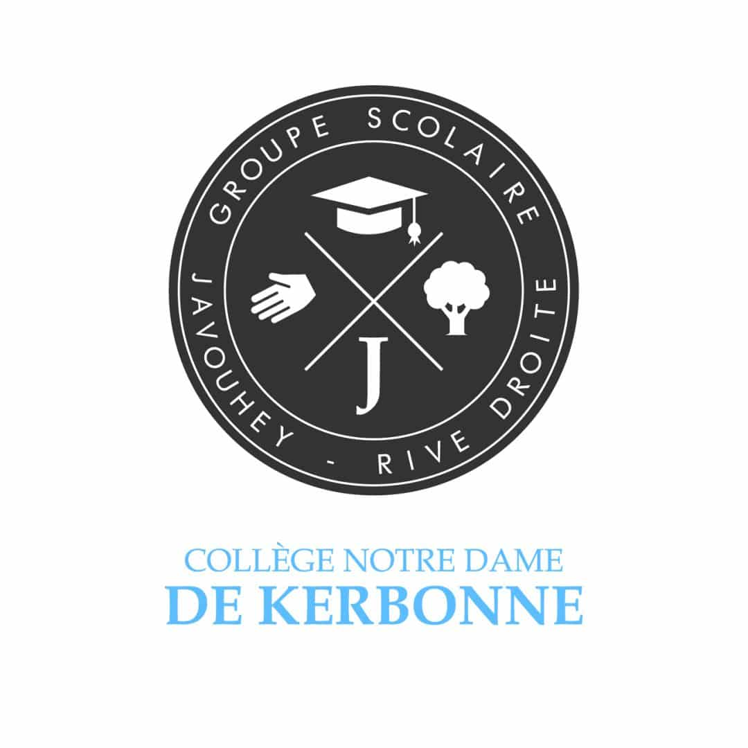 logo-colle¦Cge-KERBONNE-01-Copie