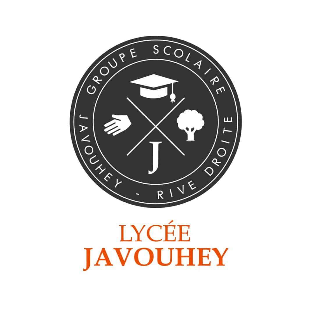 logo-lyce¦ue-JAVOUHEY-01