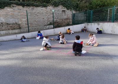 201110-arts-plein-air-cpa-3-400x284