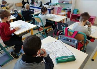 201112-apprentissage-lecture-cp-3-400x284