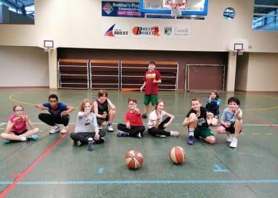 College-NDK-Gouter-de-Noel-section-basket-1-400x284