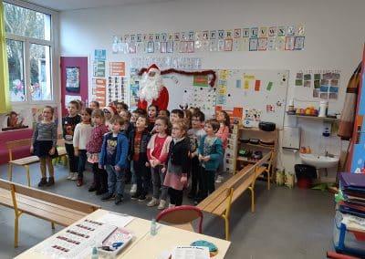 Ecole-NDK-Noel-6-400x284