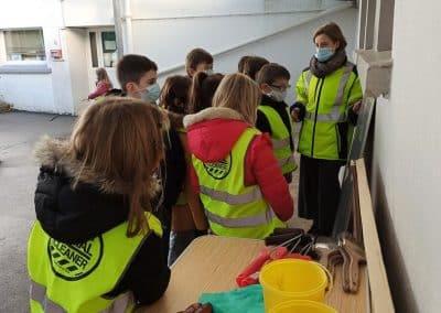 Ecole-NDK-Service-proprete-de-la-ville-de-Brest-1-400x284