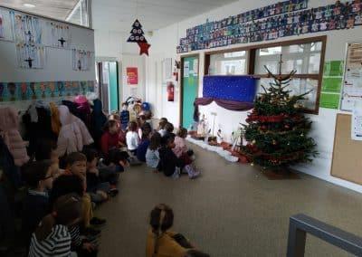 Ecole-NDK-decoration-de-noel-4-400x284