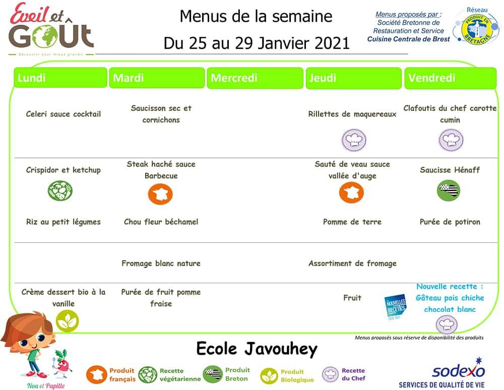 Ec-Javouhey-Du-25-au-29-Janvier-2021