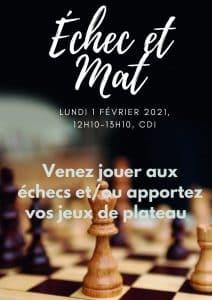 Echec-et-Mat-212x300