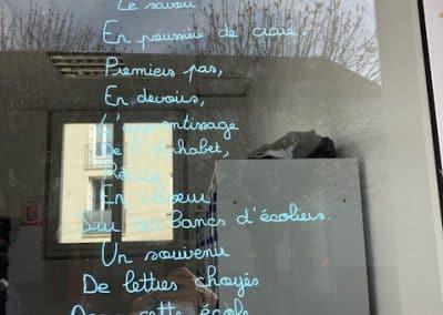 210317-Poesie-8-400x284