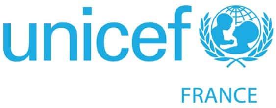 Intervention de Gaëlle, engagée auprès de l'UNICEF