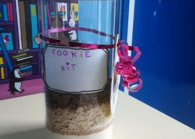 210532-Cookie-kit-3-400x284