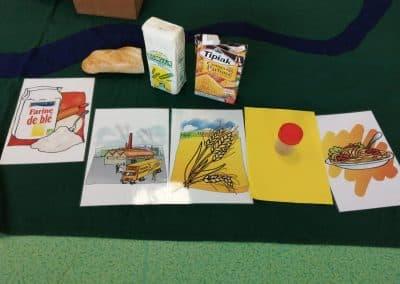 Ecole-NDK-Intervention-Alain-Bars-5-400x284