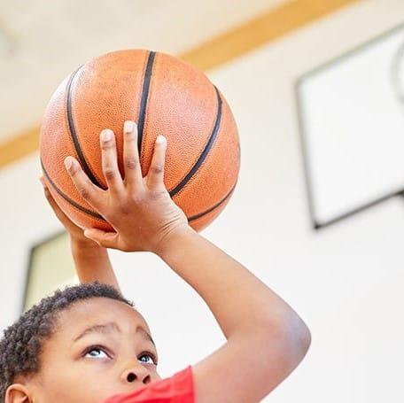 Section-basket-college-notre-dame-de-kerbonne