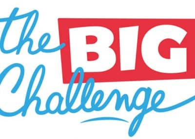 big-challenge-400x284