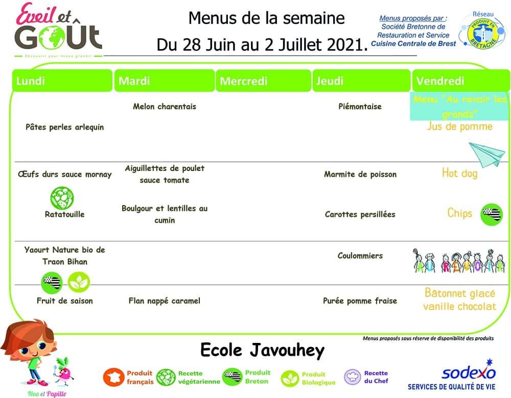 Ec-Javouhey-Du-28-Juin-au-2-Juillet-2021