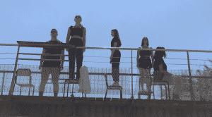 AS-Danse-Lycee-Javouhey-300x166
