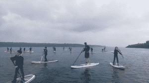 Ecole-Javouhey-Paddle-300x167