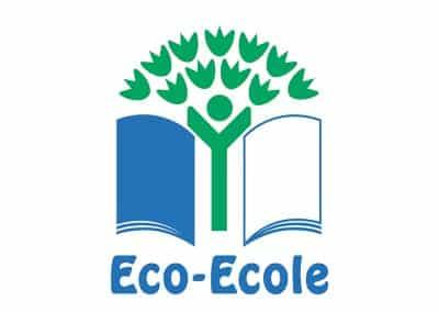 eco-ecole-400x284