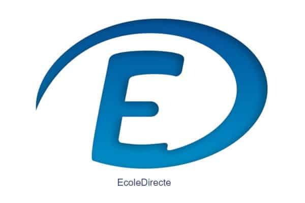 logo_ecole_directe2-1