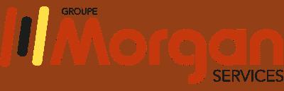 210914-Intervention-Morgan-Services-en-1TS-GPME-1