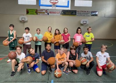 210921-Section-basket-1-400x284