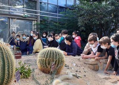 210929-Conservatoire-Botanique-4eme-1-400x284