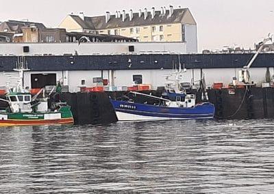 port-de-peche-400x284