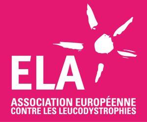 logo_ELA_FULL-300x249