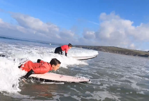 surf-300x203