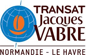 La transat Jacques Vabre !